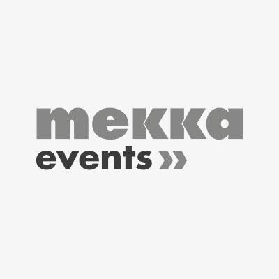 Dachmarke mekka events
